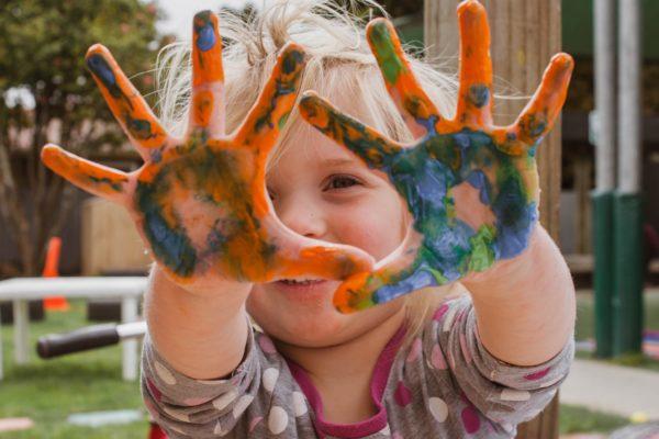 How trust influences our parenthood?