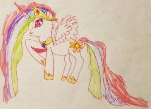 drawing_pony