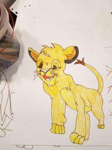drawing_kids
